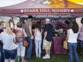 Wine Fest 2013