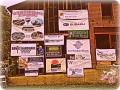Sponsor Signs 2013.jpg