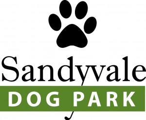 SandyvaleDogPark small logo