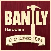 Bantly
