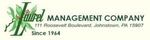 Laurel Management