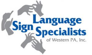 SLSWPA small logo