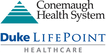 conemaugh-logo
