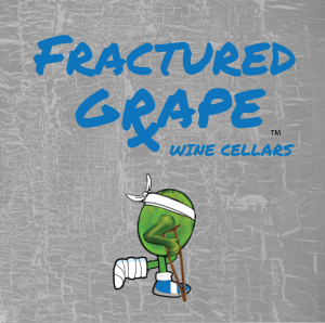 fractured-grape