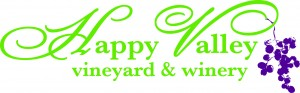 happyvalleywinery