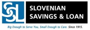 logo-slovenian S&L